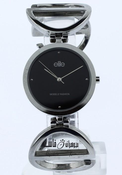 Elite E5140