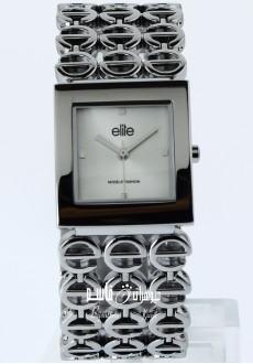 Elite E50714-214