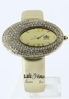 Elite E508126-005