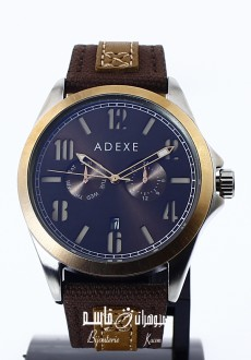Adexe 007258A