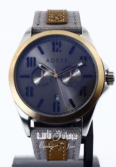 Adexe 007258A-4