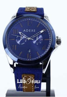 Adexe 007258A-5