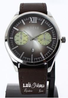 Adexe 006071A-2
