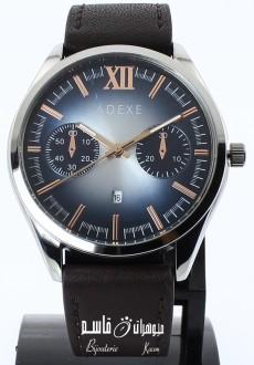 Adexe 006071A-5