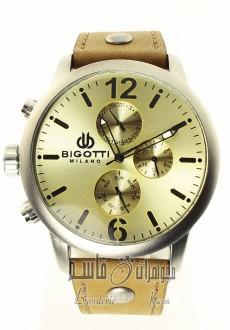 Bigotti Milano BM 001611H-2