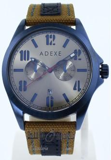 Adexe 007258A-7