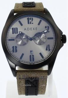 Adexe 007258A-8
