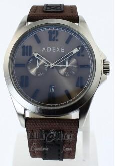 Adexe 007258A-9