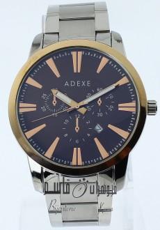 Adexe 009905B-5