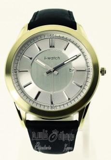 i-watch 5155-C5