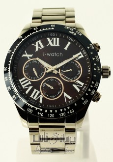 i-watch 5149-C1