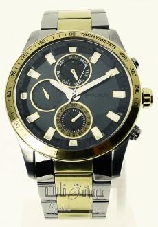 i-watch 5158-C2