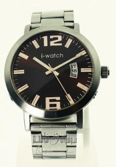 i-watch 5136-C4