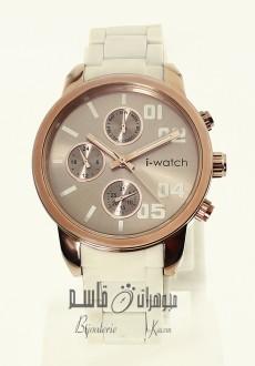 i-watch 5012-C3