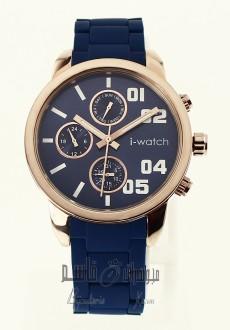 i-watch 5012-C6