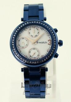 i-watch 5139-C8