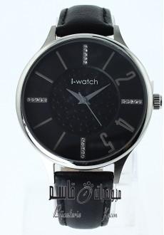 i-watch 55751