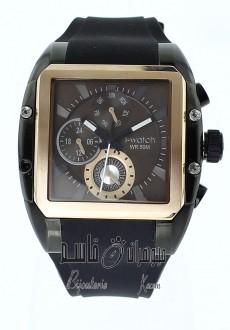 i-watch 55899