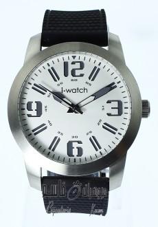 i-watch 55358