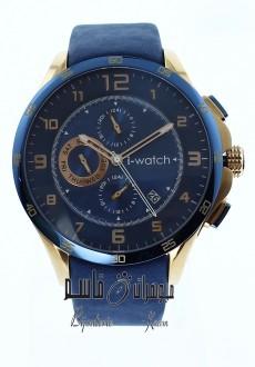 i-watch 5005.C1