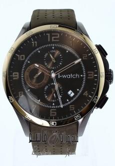 i-watch 5005.C4