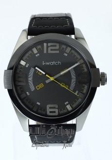 i-watch 5009.C1