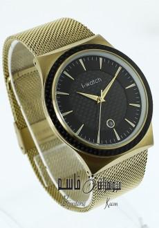 i-watch 5026.C4