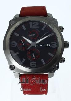 i-watch 5034.C5