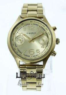 i-watch 5057.C2