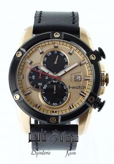 i-watch 5062.C1