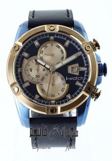 i-watch 5062.C2