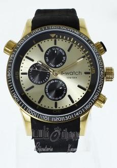 i-watch 5065.C6