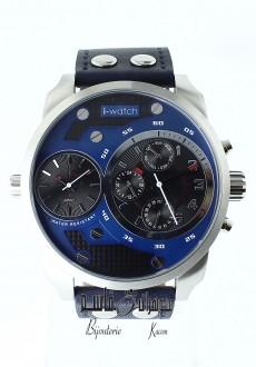 i-watch 5078.C3