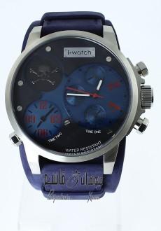 i-watch 5087.C6