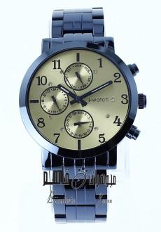 i-watch 5094.C5
