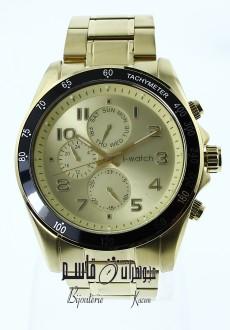 i-watch 5096.C4