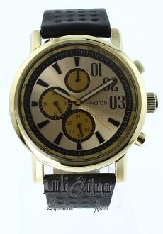 i-watch 5104.C5