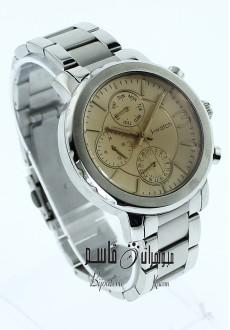 i-watch 5108.C6