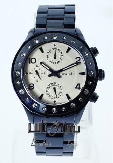 i-watch 5117.C3