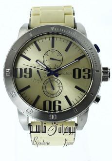 i-watch 5126.C4