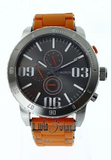 i-watch 5126.C7