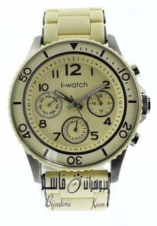 i-watch 5129.C6