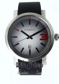 i-watch 5130.C5