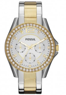 Fossil ES3204