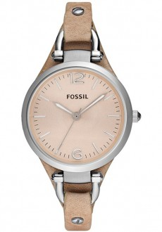 Fossil ES2830