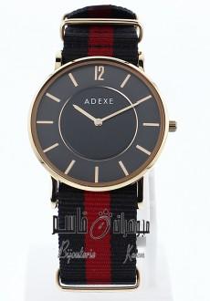 Adexe 000737A-1