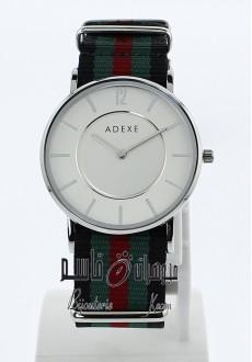 Adexe 000737A-3