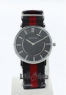 Adexe 000737A-9