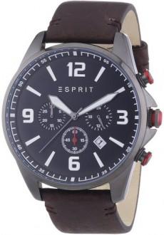 Esprit ES108001001