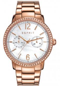 Esprit ES108092003